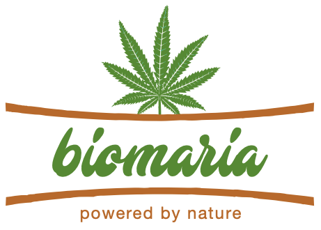 biomaria.it